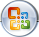 Word 2007 Tutorial: Office button