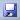 Word 2007 Tutorial: Save button