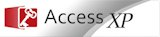Access xp